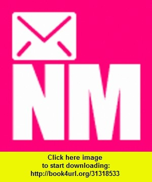 Night Mail, iphone, ipad, ipod touch, itouch, itunes, appstore, torrent, downloads, rapidshare, megaupload, fileserve