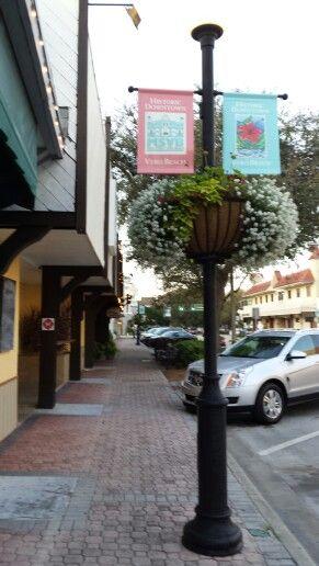 Vero Beach Florida Pinterest And
