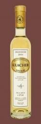 2005 Alois Kracher Scheurebe TBA #4 Zwischen den Seen