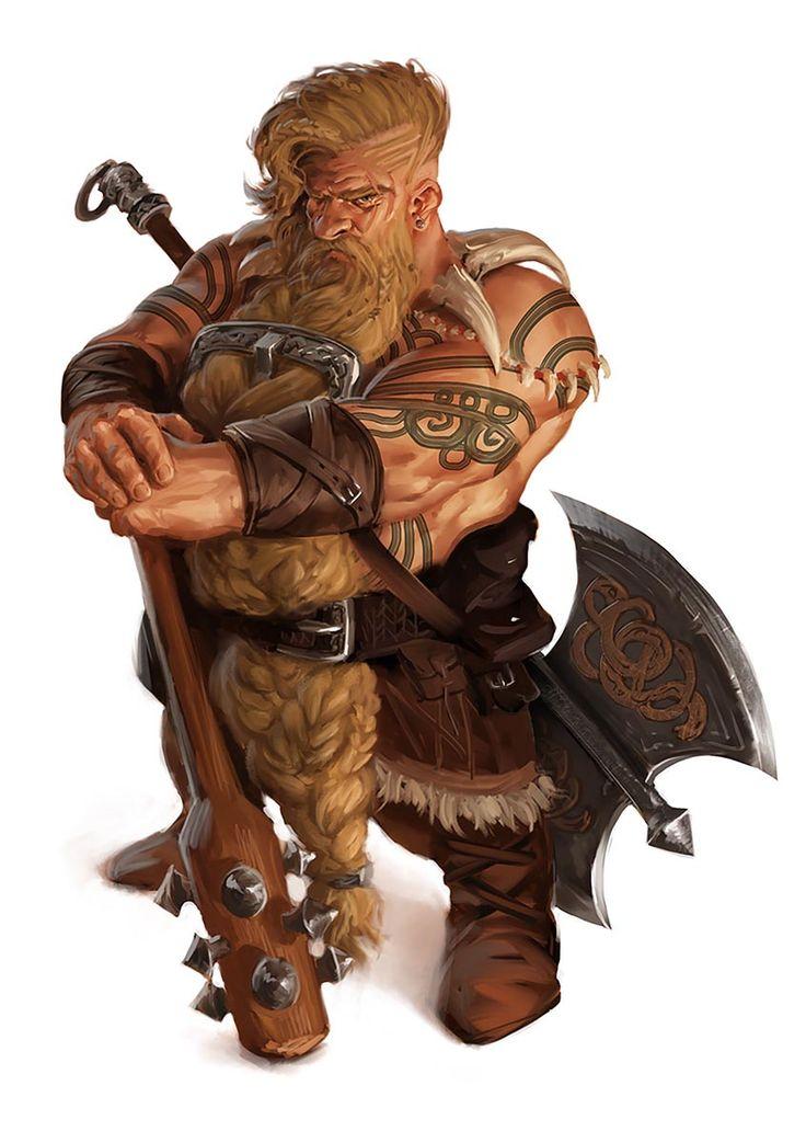 Héros & Dragons • Le jeu de rôle (Black Book Éditions) • Black Book Editions