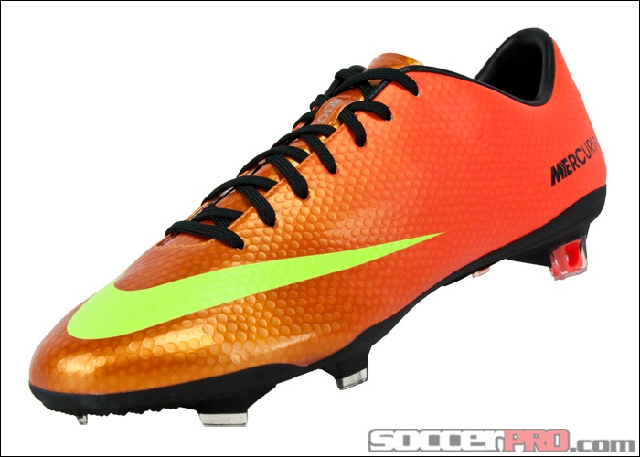 a3a6b60f6c82 ... australia nike mercurial vapor ix fg soccer cleats sunset with  volt202.49 nike mercurial superfly
