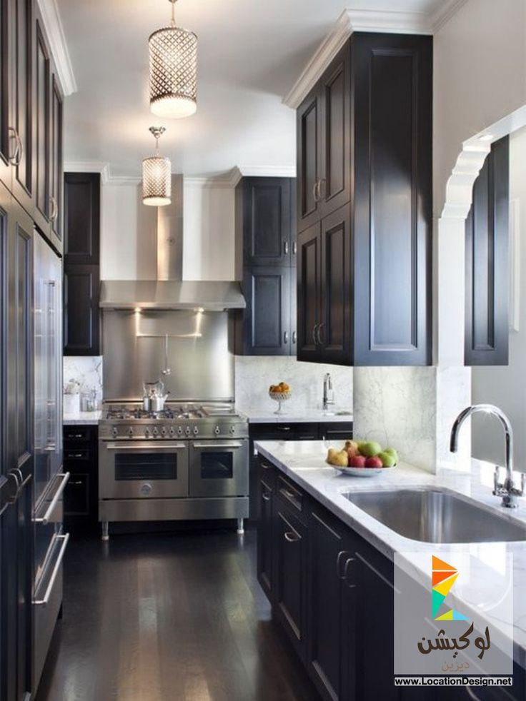 Kitchen Cabinets 2015 789 best ديكورات مطابخ images on pinterest | kitchen, modern
