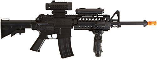 """""""Soft Air Firepower F4D Automatic Electric Rifle"""""""