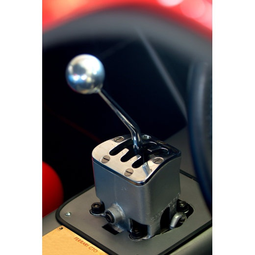 10+ Images About The Stick Shift On Pinterest