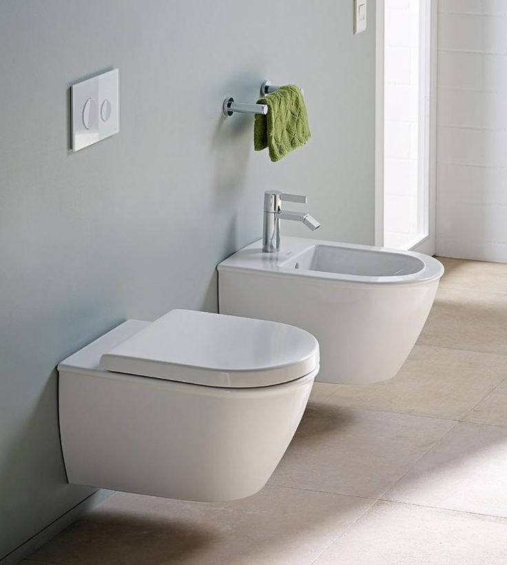 darling new duravit