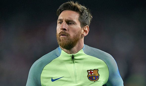 Shock Lionel Messi revelation: Club chief - I wouldn't sign him even if he played for free - https://newsexplored.co.uk/shock-lionel-messi-revelation-club-chief-i-wouldnt-sign-him-even-if-he-played-for-free/