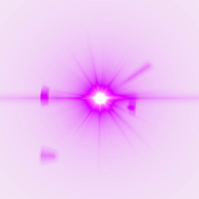Purple Tac Light Effect Color Light Effect Flare Png Transparent Clipart Image And Psd File For Free Download Light Effect Tac Light Clip Art