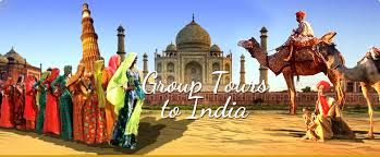 Book Affordable India Tour Packages Online