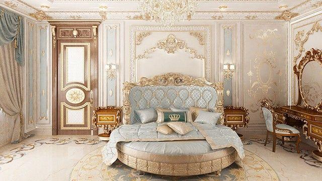 Best Bedroom Design Basic Tips Master Bedroom Interior 640 x 480