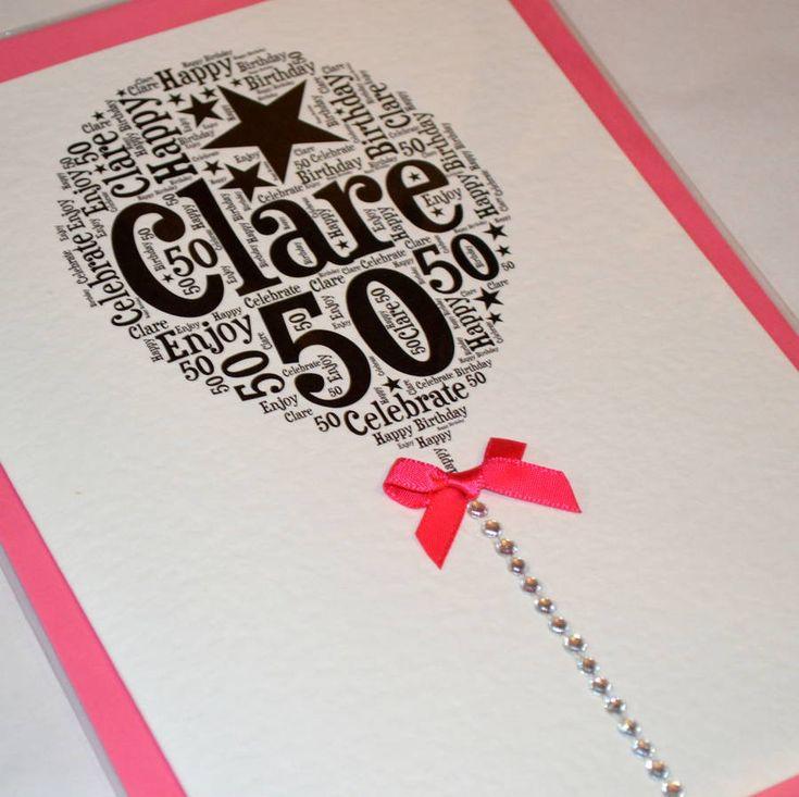 Best 25+ Happy Birthday Balloons Ideas On Pinterest