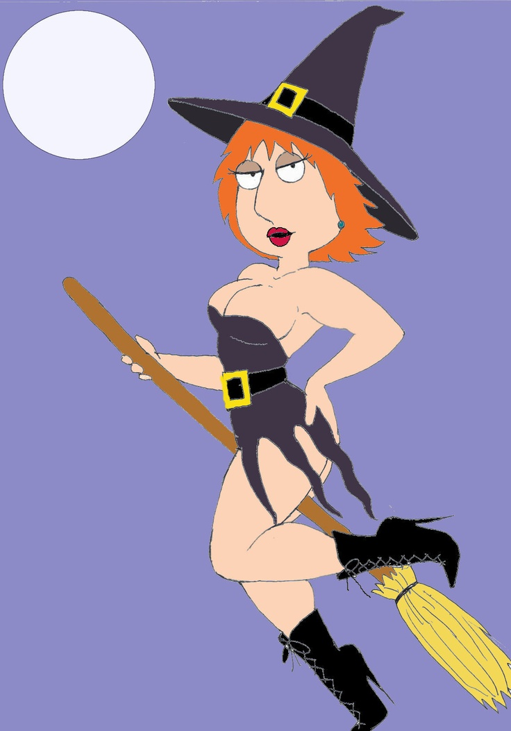 Cartoon characters from tv naked