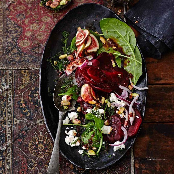 die besten 25 frischer spinat ideen auf pinterest spinat gesund essen und rezepte mit spinat. Black Bedroom Furniture Sets. Home Design Ideas