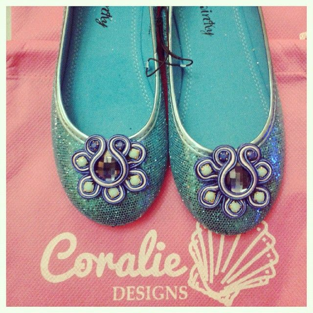 coraliedesigns) | Iconosquare