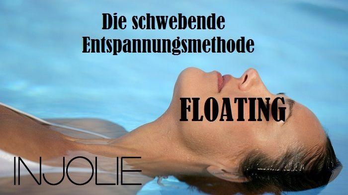 www.injolie.com