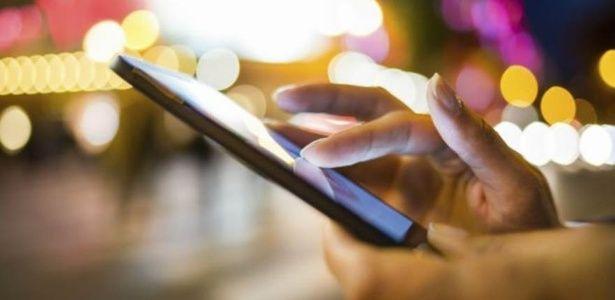 Vitória tem internet móvel mais rápida e São Paulo ganha na fixa, diz site