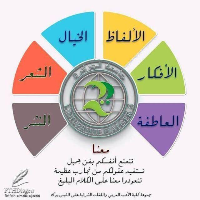الشاعر أمية بن أبي الصلت بقلم فاطمة عامر Blog Posts Pie Chart Blog