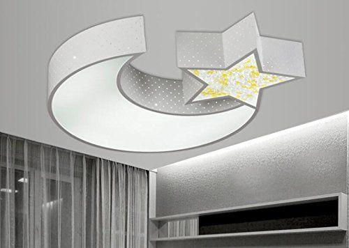 17 migliori idee su lampade da camera da letto su - Lampade da lettura a letto ...