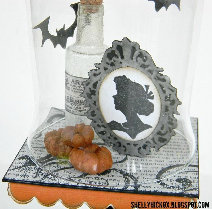 89 best Poison images on Pinterest Halloween diy, Halloween - küchenmöbel selber bauen