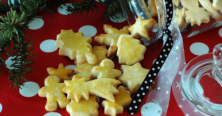 butterguetzli, butterplätzchen, Weihnachten, Christmas, butter cookies, galetes de mantega, Nadal, Advent, Mailänderli, galetes de nadal, galletas de navidad, Christmas cookies