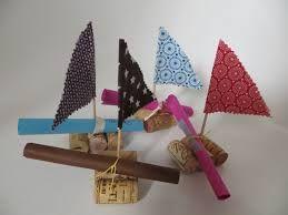 die besten 17 ideen zu piraten basteleien auf pinterest. Black Bedroom Furniture Sets. Home Design Ideas