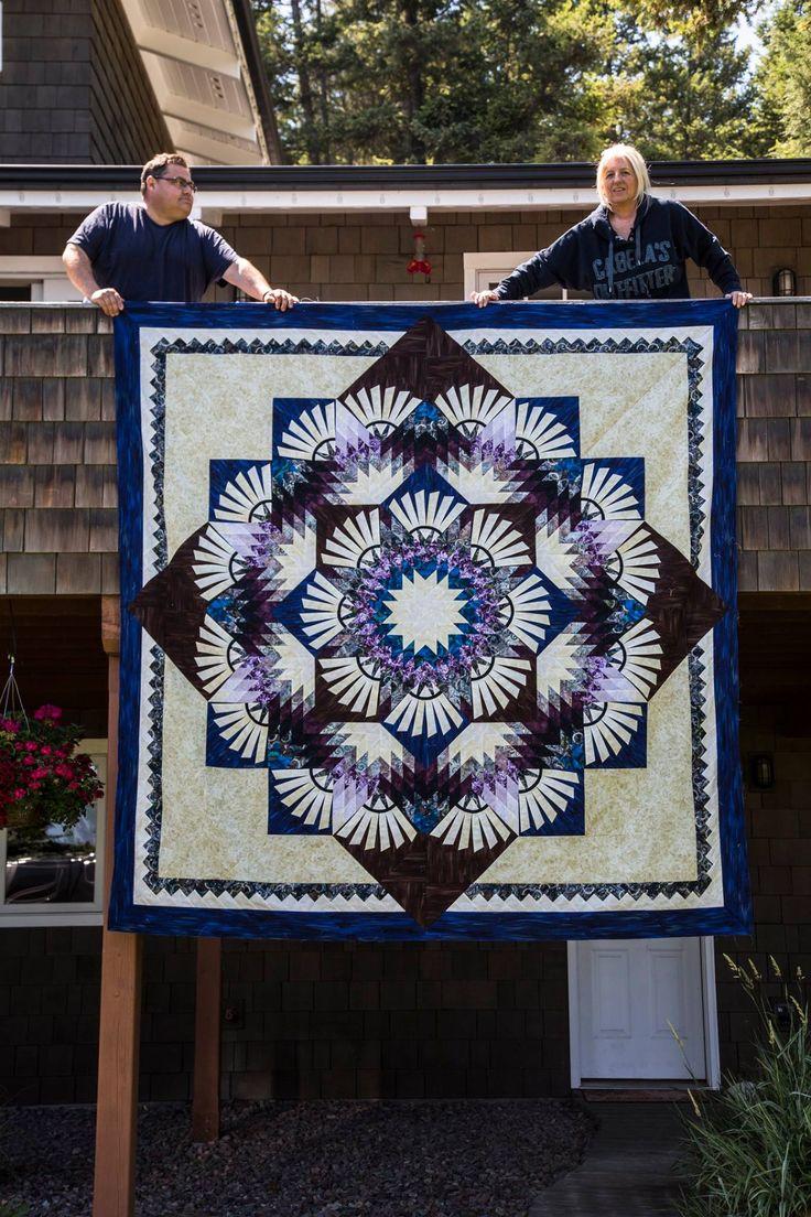 best quilts images on pinterest quilt patterns quilt block