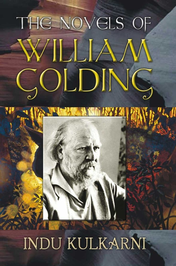 a study on childrens reaction in the lord of the flies by william golding Buy lord of the flies by william golding from amazon's fiction books store everyday low prices on a huge range of new releases and classic fiction.
