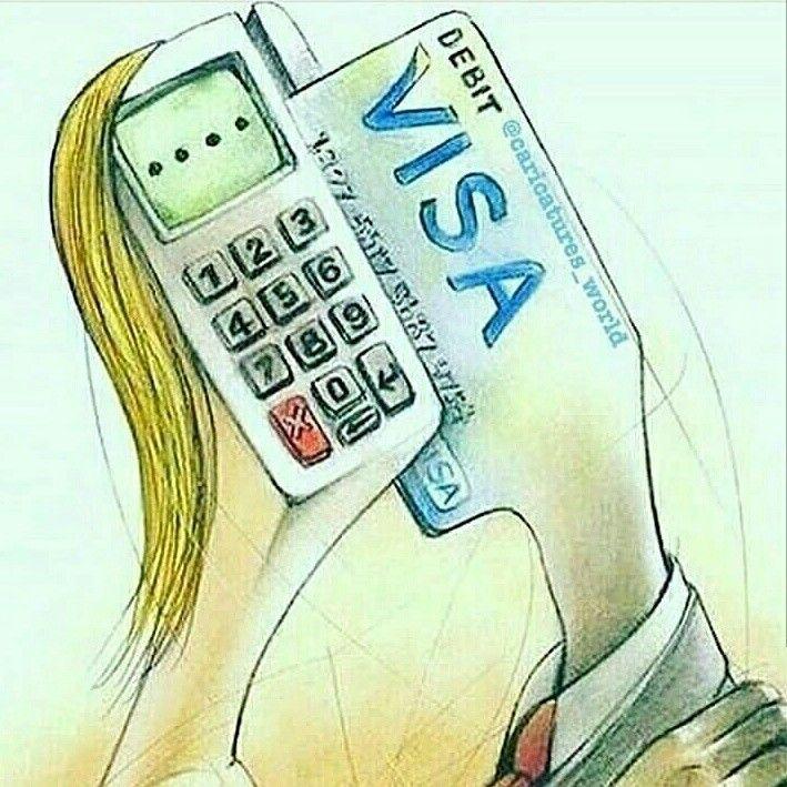 😂😂 #trendingtrolls #trendingtrollss #sarcasm #troll #meme #savage #atm #digitalindia #digital #technology #modern #epic #humor #connection