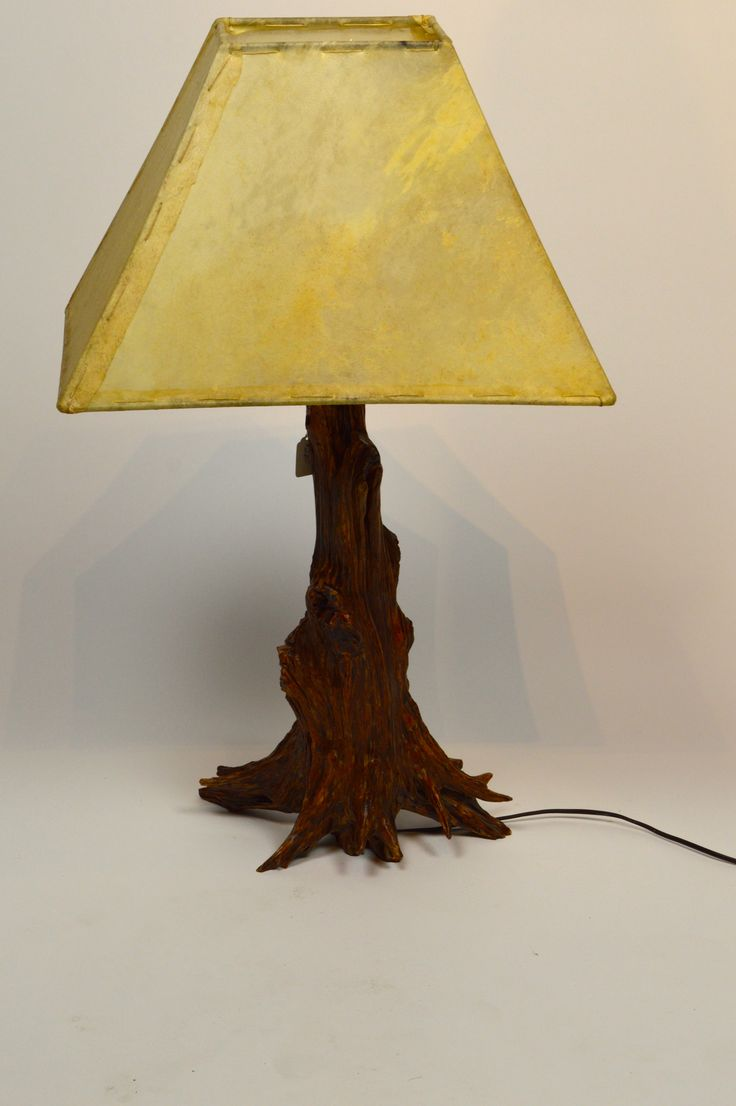 64 best home decor inventory images on pinterest austin for Table lamps austin tx