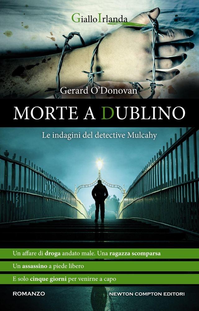 http://www.newtoncompton.com/libro/978-88-541-5049-2/morte-a-dublino