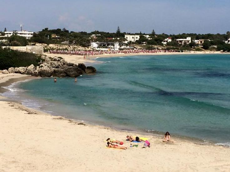 Guided tours in Otranto
