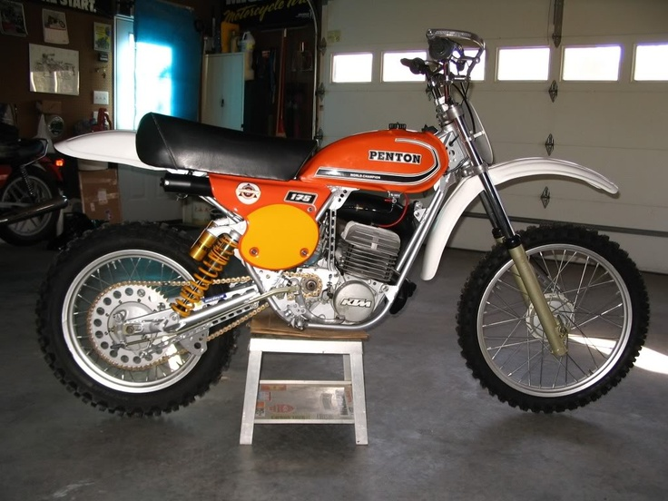 10 Best 1969 1970 Honda Cl175 K3 Scrambler Images On Pinterest