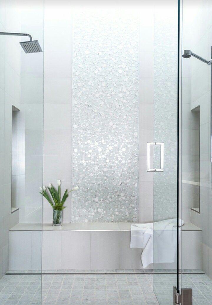 Pin By Bldr Group Llc On Bath Wall Tile Inspo