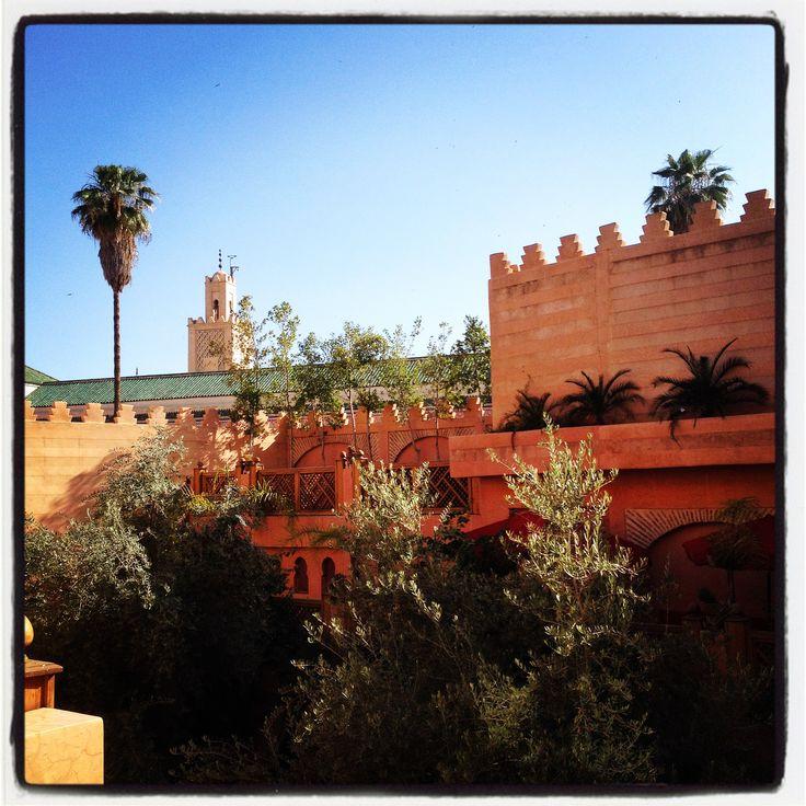207 best la maison arabe riad h tel marrakech images on for A la maison en arabe