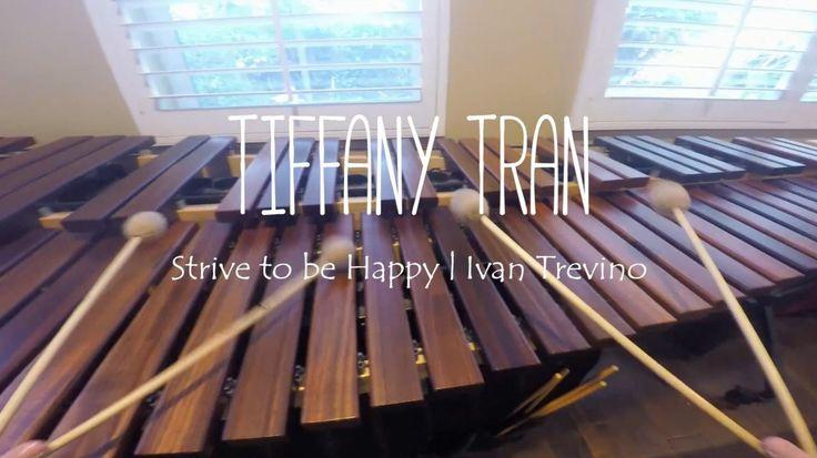 Tiffany Tran Taco Bell Live Más Scholarship
