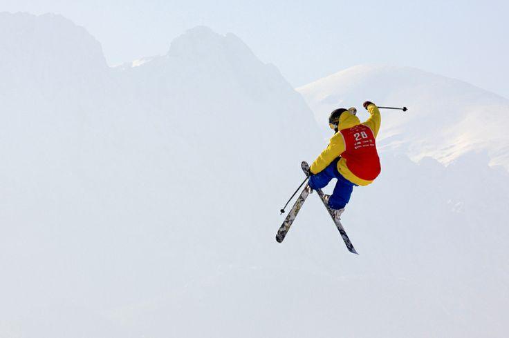 http://www.polen.travel/sv/skidor-och-snowboard/sida-2