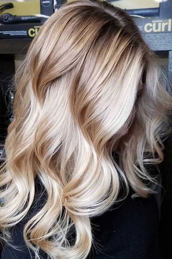 open hair hair style 17 best ideas about medium length hairstyles on 7263 | eb3326c95fee841a25ec4b9cc34b7263