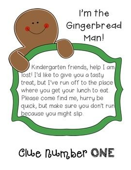 1000+ images about Gingerbread on Pinterest | Christmas, 1st day and ...