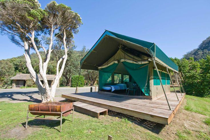 tent-external-3.jpg 1,800×1,200 pixels
