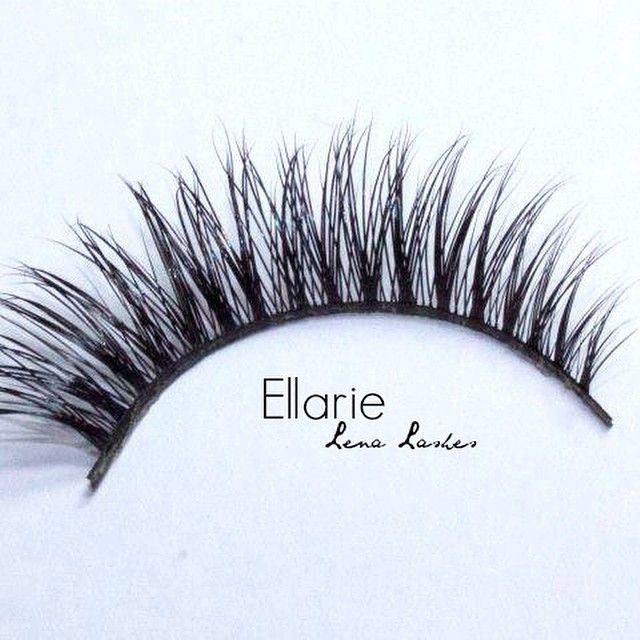 ... Mink Eyelashes on Pinterest - Kim kardashian, The natural and Eyelash