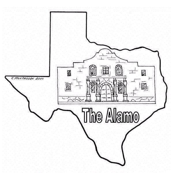 54 Best Images About Texas Food Amp Culture On Pinterest