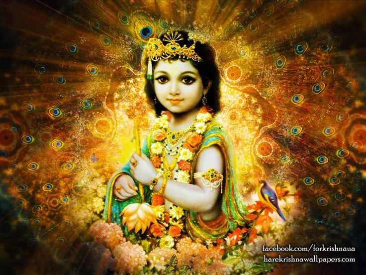 http://harekrishnawallpapers.com/krishna-artist-wallpaper-004/