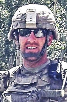 Army SSG. Dain T. Venne, 29, of Port Henry, New York. Died November 3, 2012, serving during Operation Enduring Freedom. Assigned to the 178th Engineer Battalion, 412th Theater Engineer Command, U.S. Army Reserve, Oswego, New York. Died in Paktia Province, Afghanistan, of wounds suffered when an improvised explosive device detonated during clearing operations.