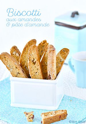 http://www.altergusto.fr/2017/05/18/biscotti-amandes-pate-amande/