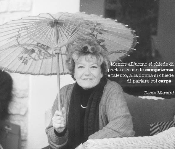 Frasi donne by..Marilyn..... Per chi vuole condividere con me..... Per chi vuole scambiare pubblicità .... D come donna  https://www.facebook.com/pages/Quello-che-le-Donne-non-dicono/614754241961835?hc_location=timeline  https://www.facebook.com/pages/Il-Rifugio-Delle-Fate/1585375298359777