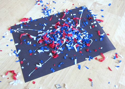 fourth of july activities toddlers