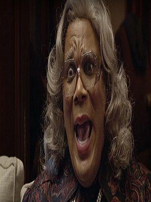 Watch Boo! A Madea Halloween Full Movie Free, Boo! A Madea Halloween Full Movie Online HD, Boo! A Madea Halloween Full Movie.