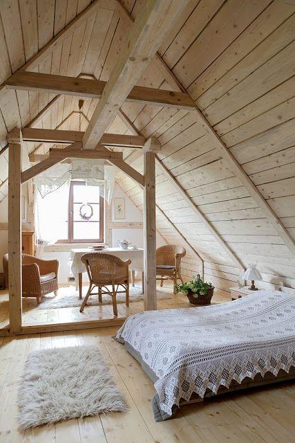 romantic-wooden-cottage