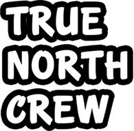 Lifestyle   Clothing   Blog   True North Crew