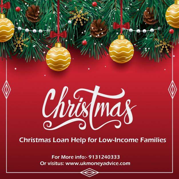 Christmas Can Be A Stressful Time For Low Income Families Having Trouble Celebrating The Holiday Merry Christmas Vector Christmas Background Christmas Vectors