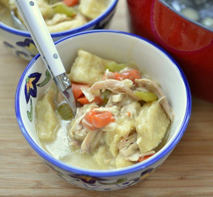 chicken-cracker-barrel-style-doughy-dumplings-8-001